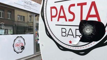 """Rechter akkoord met """"wegpesten"""" van The Pastabar die werd beschoten in drugsoorlog"""