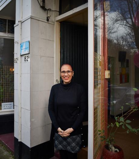 'In Blijdorp deden we de stemmetjes uit Animal Crackers na'