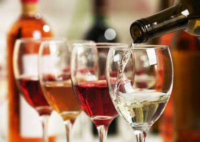 Makro zoekt wijnspecialist: je moet wijn wel lekker vinden