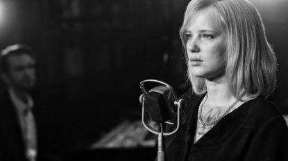 Belgische critici verkiezen 'Cold War' tot beste film van het jaar