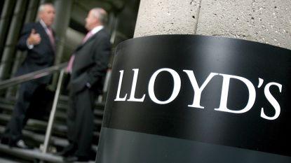 Britse bedrijven excuseren zich voor rol in slavenhandel