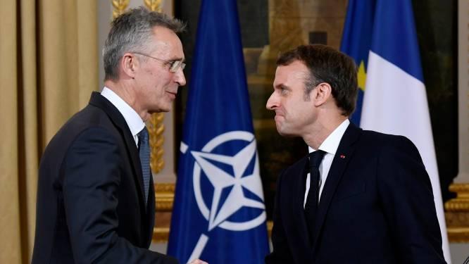 """NAVO publiceert expertenrapport dat """"hersendode"""" alliantie moet versterken"""