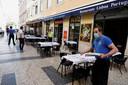 Met open armen staan de Portugezen klaar om toeristen te ontvangen. De restaurants zijn open, net als musea en andere attracties.