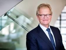 VNO-NCW voorzitter Hans de Boer: Rutte blaft in de verkeerde richting