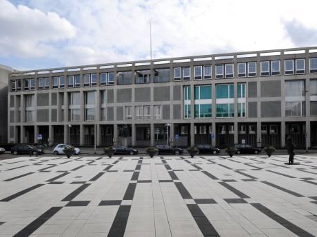 Arnhemmer (21) krijgt werkstraf voor dreigen met bomaanslag op rechtbank