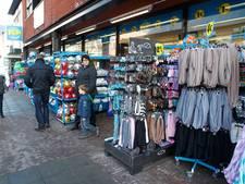 Winkeliers in Bladel stemmen over voortzetten samenwerking