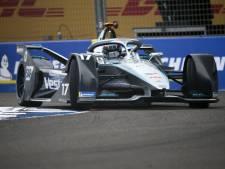 LIVE | Formule E wil zes races op vliegveld Tempelhof houden, fans welkom bij golftoernooi The Memorial