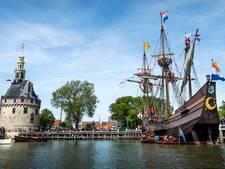 Historische Canon van Nederland eindelijk te zien