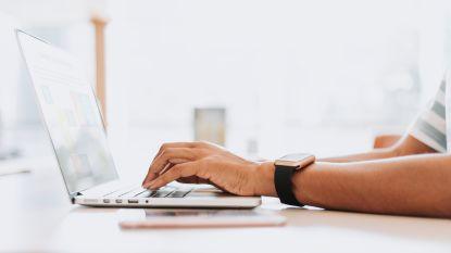 Vijf aanraders voor wie een laptop nodig heeft