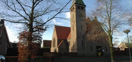 Herpt kan Catharinakerk om gaan dopen tot dorpshuis 2.0