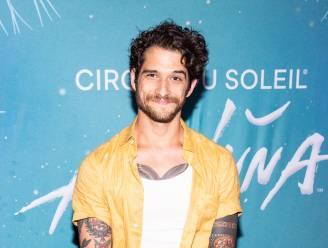 """'Teen Wolf'-acteur open over verslavingen en relaties: """"Een tafel vol cocaïne op een seksfeestje"""""""