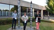 Cultureel Centrum brengt coronaproof najaarsprogramma