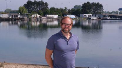 """Ice Mountain Adventure Park neemt pretpark in Doornik over: """"Gezinsuitstappen komen terug na pandemie"""""""