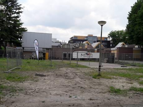 Vandalen richten 'stevige' schade aan bij school in Goirle