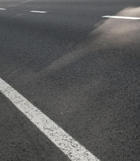 Nieuwe ronde in strijd tegen verkeersplan Boxtel