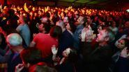 Wild in't Park lanceert affiche: Therapy?, Milow en Hooverphonic zijn de topnamen