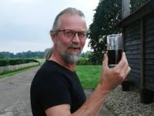Rob (62) wilde de vreselijke boodschap aan iedereen persoonlijk vertellen: 'Ik heb goed en slecht nieuws'
