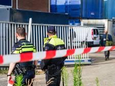 Hagenaren aangehouden in groot landelijk drugsonderzoek