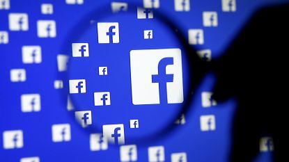 """Facebook gaat gebruikers beoordelen op betrouwbaarheid"""