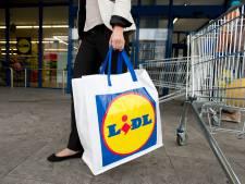 Supermarkt Lidl wil in voormalig Gamma-pand in Goes tweede winkel beginnen