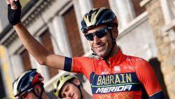 KOERS KORT (12/12). Nibali rijdt volgend seizoen de Giro én de Tour - Parcours Ronde van Vlaanderen in 2019 is nagenoeg blauwdruk van vorige editie