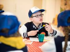 Nederlandse Kinderjury telt af naar prijsuitreiking