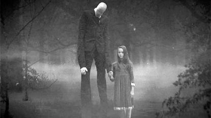 Geweldig griezelnieuws: dit is de eerste trailer van horrorfilm 'Slender Man'