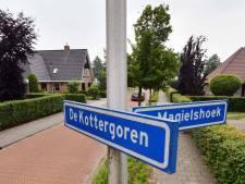 Dario J. uit Den Ham kan zich niets herinneren van dood Michiel Schut