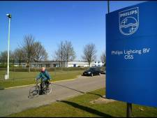 Nederland luisterde jarenlang landen af dankzij superchip
