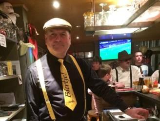 """Cafébaas Daniel Van den Bussche (65) overleden: """"Peetvader van de Aalterse horeca"""""""