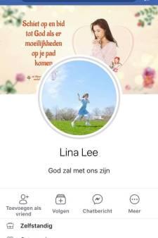 Ben jij online benaderd door Chinese 'kerk'?