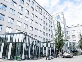 Door stijgend aantal besmettingen geen bezoek meer toegelaten op geriatrie-afdeling van AZ Oudenaarde
