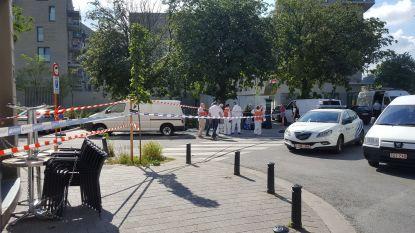 Politie opent vuur op bestelwagen: Roemeense onderaannemer in Gent op dievenpad met wagen van opdrachtgever