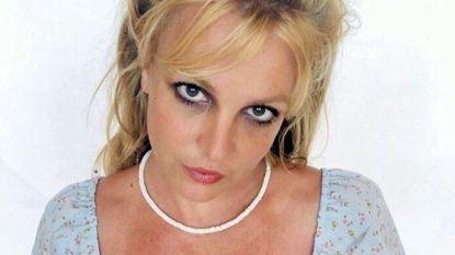 """Zorgen om Britney Spears nemen toe na nieuwe uitspraak van rechter: """"Ze heeft hulp nodig, en snel!"""""""