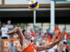Boehlé en Boermans laten kwalificatie in Jurmala door hun handen glippen
