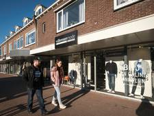 Kledingzaak The Stone opent winkel in Elst
