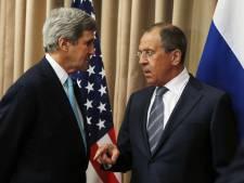 """L'Ukraine, un """"pion dans le jeu géopolitique"""""""
