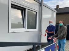 Speciale coronahuisartsenpost voor Hoeksche Waarders: 'Risico op besmetting is zo lager'