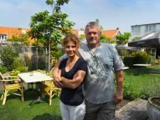 Altijd gemoedelijk in familiehotel Valkenhof in Zoutelande
