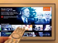 Netflix augmente ses prix, que proposent les autres services de streaming?