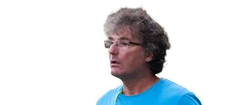 Van Ommen verlaat Sportclub Deventer na vier seizoenen
