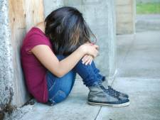 Jongeman (19) uit Oss verkracht vriendin, maakt filmpjes van ontucht en probeert haar te doden: 3 jaar cel en tbs