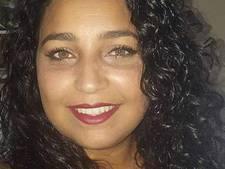 Pas bevallen moeder onthoofd door ziekenhuislift