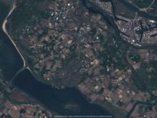 Inwoners Voorne-Putten voelen grond en huizen trillen: DCMR krijgt 157 meldingen