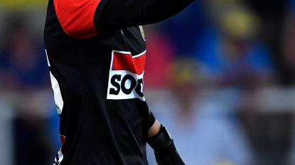 """Berke Özer sluit verlengd verblijf bij Westerlo niet uit: """"Ideale club om me verder te ontwikkelen"""""""