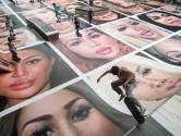 Destroy my Face vernietigde de onschuld van BredaPhoto: 'Dit was een nare achtbaan'