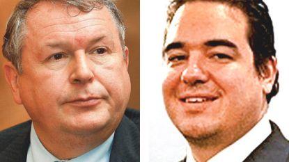 Onderzoek fraude bij Kansspelcommissie: voorzitter beschuldigt directeur-generaal van gesjoemel