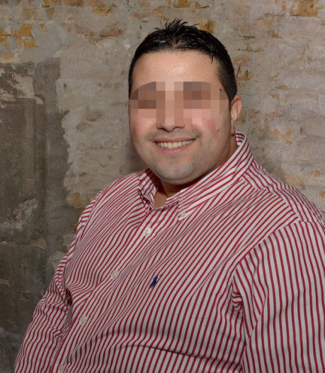 Ex-raadslid Khalid T. (35) blijft schuldig aan seks met 13-jarige Nina