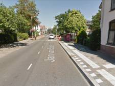 19-jarige man bewusteloos geslagen bij straatroof in Utrecht