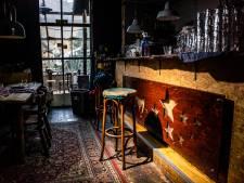 Met café Stella by Starlight verdwijnt de eigenzinnige huiskamer van Coehoorn: 'Hier kon altijd alles'